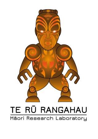 Ruaumoko-TeRuRangahau.jpg