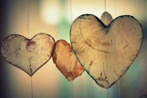 04 hearts
