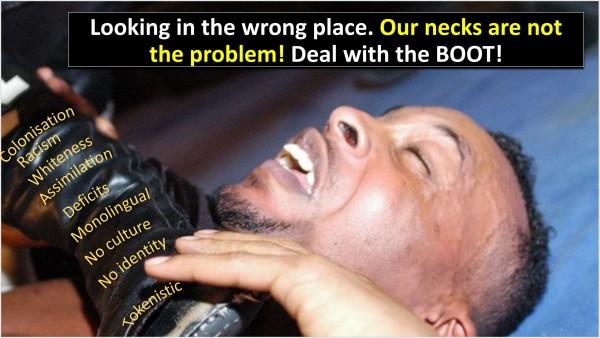 Boot on neck.jpg