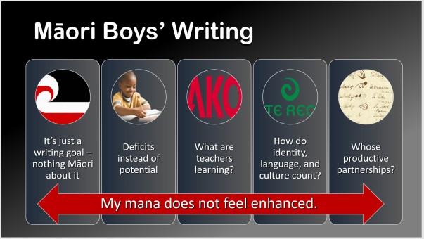 Ka Hikitia Māori boys writing.jpg