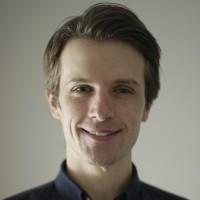 Chris Petrie profile.jpg