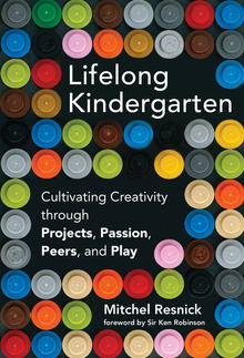 Lifelong kindergarten.jpg