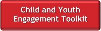 C&Y Engagement Toolkit (1).jpg