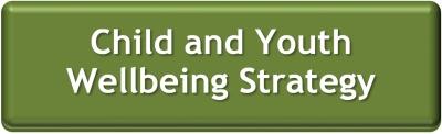 C&Y Wellbeing Strategy (1).jpg