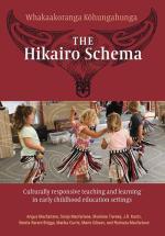 Hikairo Schema_Cover_Front (1).jpg