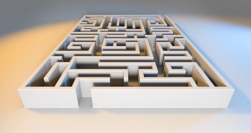 02 maze