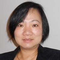 Angel Chan (1).JPG