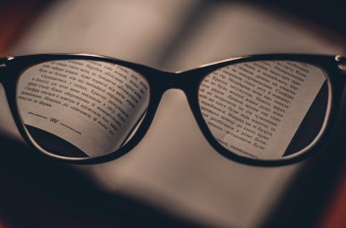 glasses-1246611_1280