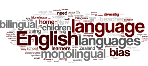 wordle-3.png