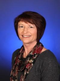 Jane Waikato